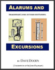 Alarums & Excursions Cover Thumbnail