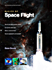 Basics of Space Flight Cover