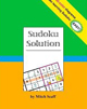Sudoku Solution Cover Thumbnail